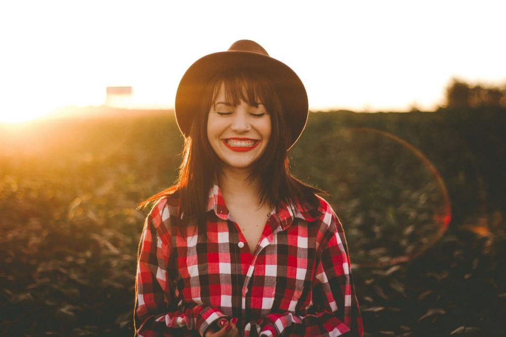 3 едноставни начини да живеете подобар живот