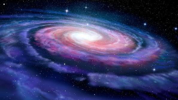 11 неверојатни факи за Млечниот пат