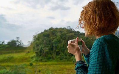 30 неверојатни факти за кафето што секој љубител би требало да ги знае