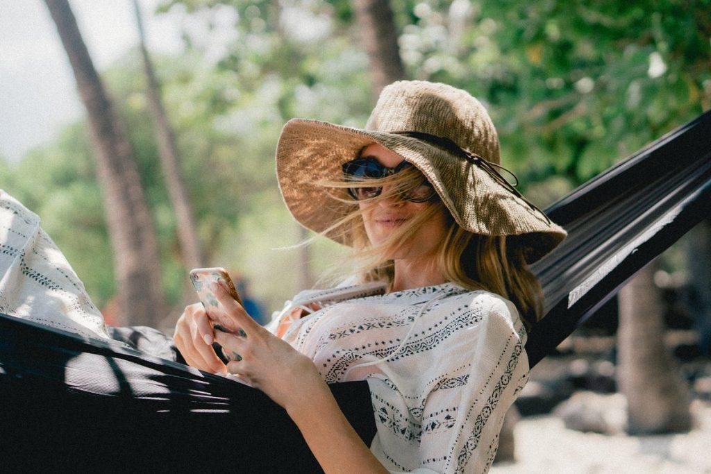 4 начини на кои мрзливоста всушност може да ви помогне во животот