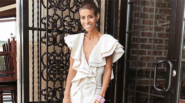 Последните зборови на модната блогерка која почина од рак ќе ве потсетат да го живеете најдобриот живот