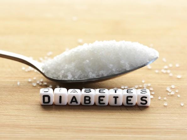 Како го спуштив шеќерот во крвта на нормално ниво по само една недела? Diabetes NoMore