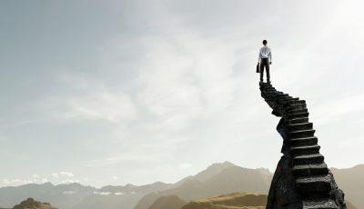 5 лекции за менталната сила од успешните луѓе