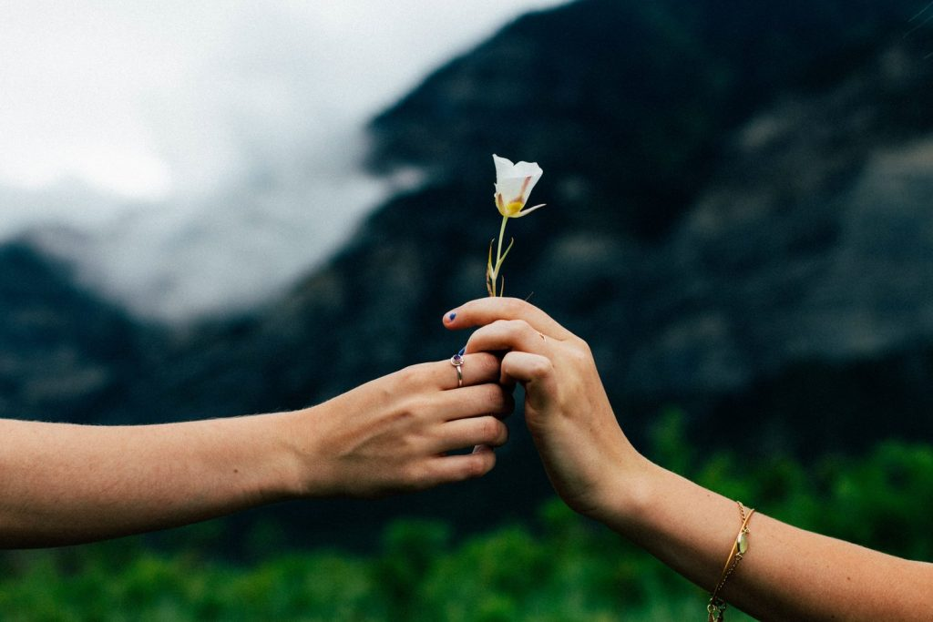5 митови за простувањето коишто не сте вистина