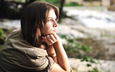 5 начини да го прифатите и засакате вашиот сингл живот