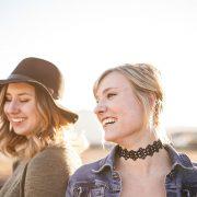 5 неочекувани навики на социопатите во врските