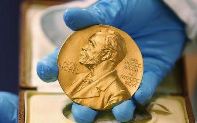 6 интересни факти за Нобеловата награда што можеби ги немате слушнато