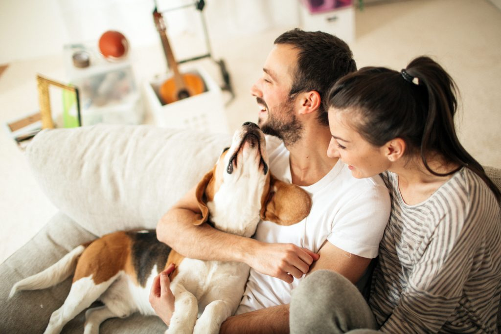 6 совети за среќен и здрав брак