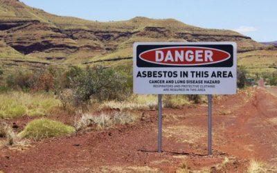 10-те најопасни места на Земјата благодарение на луѓето