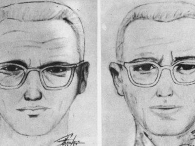 7 луди но уверливи теории за убиецот Зодијак