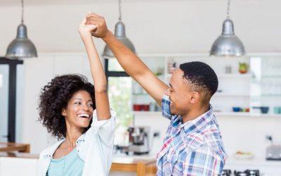 7 мрзливи начини да го импресионирате вашето момче