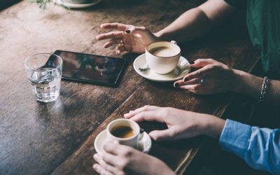 7 нешта што можете да ги направите уште сега за да ја намалите вашата анксиозност
