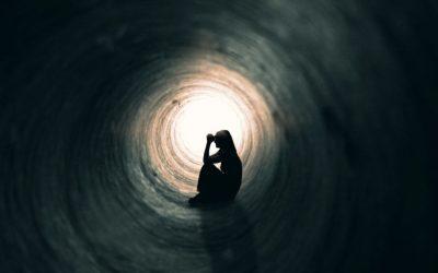 7 причини зошто луѓето извршуваат самоубиство