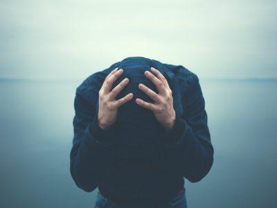 7 секојдневни изговори со кои ја избегнувате вистината за зависноста