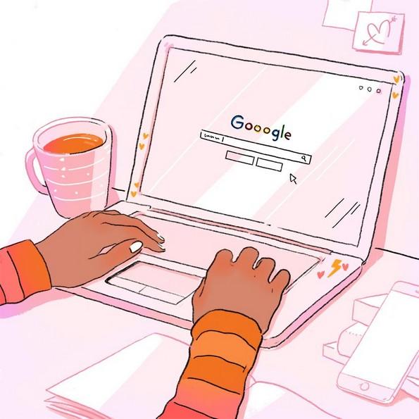 14 начини да останете безбедни додека користите веб-сајтови за состанување