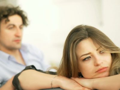 8 непотребни грижи што можат да ви ја растурат врската