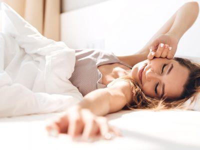 """8 """"одвратни"""" утрински навики кои покажуваат дека сте здрави"""
