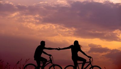 Ако овие 5 нешта се дел од вашиот секојдневен живот, вашата врска веројатно ќе пропадне