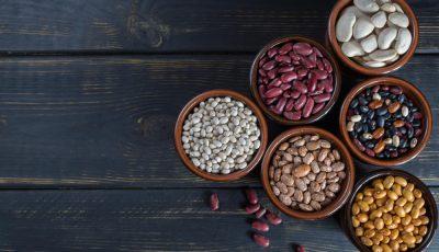 Диета со грав што ќе ви помогне да ги намалите килограмите и да го подобрите здравјето