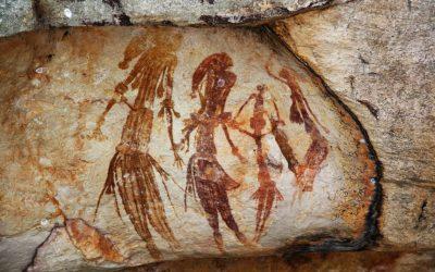 ДНК тестирањата покажале дека Абориџините од Австралија ја имаат најдревната култура во светот