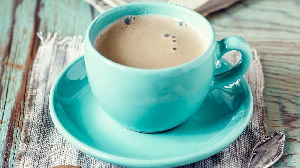 Истражување: Колку повеќе кафе пиете, толку подолго ќе живеете