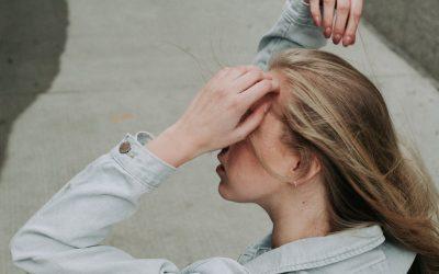 Која е причината што продолжувате се држите за вашата болка?