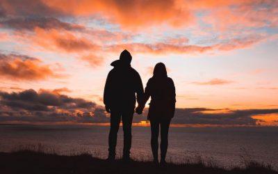 Колку сте поневеројатни, толку е потешко да пронајдете љубов