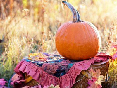 Магични датуми во октомври