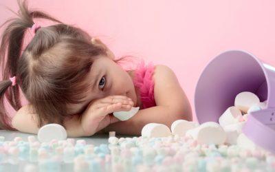 Што е најслаткото нешто што ви го кажало вашето дете? Овој одговор ќе ви го стопи срцето!