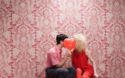Што ве очекува во љубовта до крајот на 2018-та година според вашиот хороскопски знак?