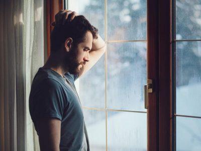 Вашето ментално здравје може да му штети на вашиот крвен притисок