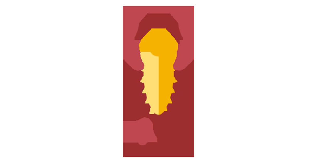 20 животни принципи според кои се води секоја Скорпија
