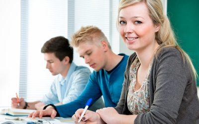 Без скапи курсеви: Зборувајте англиски како мајчин со новата 2-неделна формула