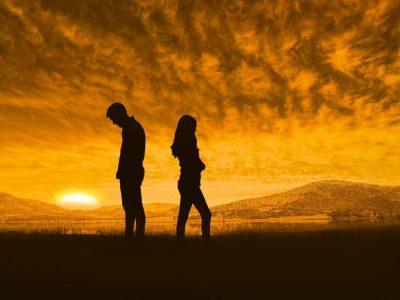 10 знаци дека сте заглавени во врска без иднина, дури и ако навистина го сакате вашиот партнер