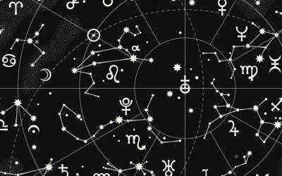 12 нешта што секој треба да ги знае за астрологијата