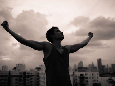 15 мудри лекции за зголемување на вашата внатрешна сила