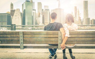 15 знаци дека сте во среќна и здрава врска