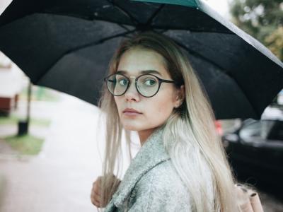 16 знаци кои покажуваат дека не сте интроверт, туку навистина чувствителен екстроверт