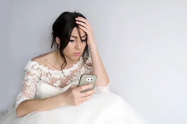 Неверојатна одмазда на девојка која била изневерена од нејзиниот вереник