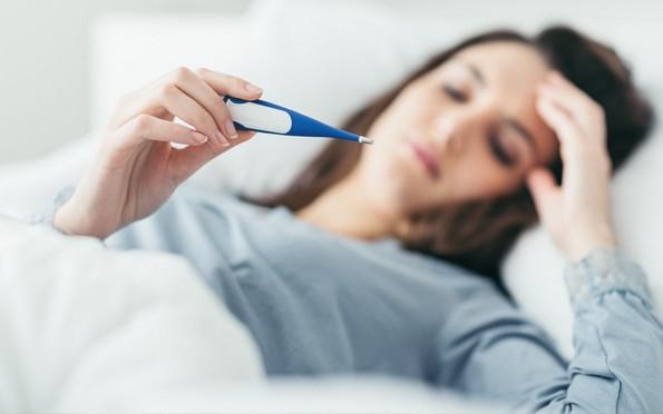 8 несакани ефекти од антибиотиците за кои лекарите ретко кажуваат