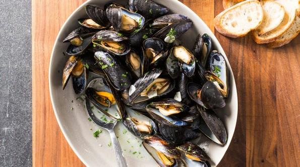 9 видови храна што ги миете погрешно
