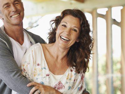 4 причини зошто вторите бракови се посреќни и траат подолго