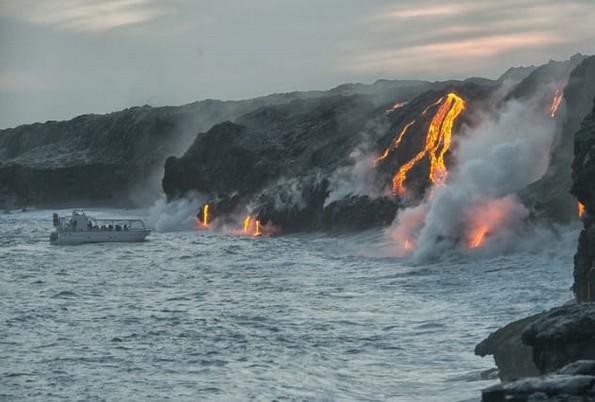10 луди тури што се екстремно опасни