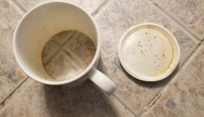 19 несреќни луѓе кои имале навистина лош ден