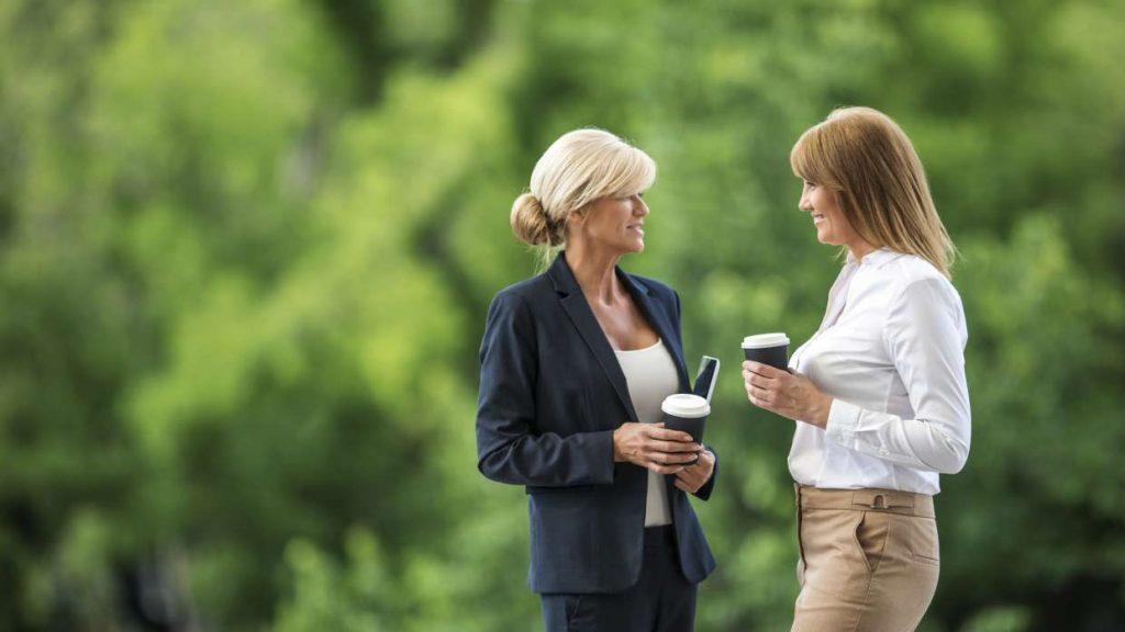 5 едноставни прашања што ќе ви помогнат да ја одредите чија било интелигенција