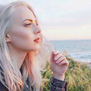 5 совети што ќе ви помогнат да ја избегнете осаменоста ако сте единствениот сингл пријател во групата