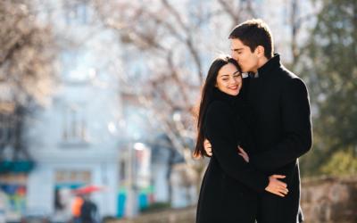 5 видови доверба што му се потребни на вашиот брак