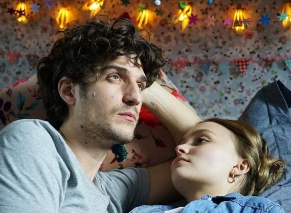 9 нови француски филмови што секој љубител на киното би требало да ги изгледа