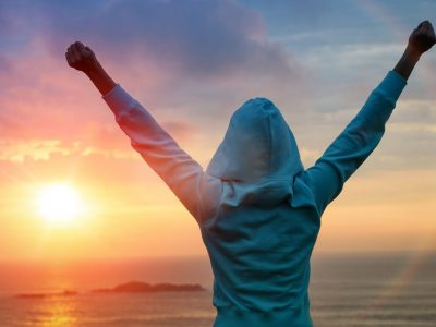 6 мотивациони фрази кои сигурно ви здодеало да ги слушате и нивното вистинско значење