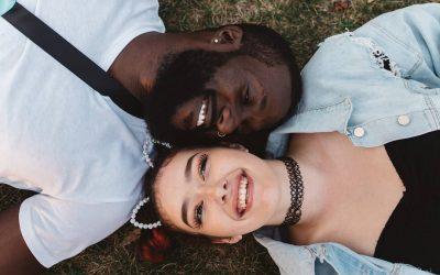6 важни љубовни лекции што ги научиле жените во 2018-та година